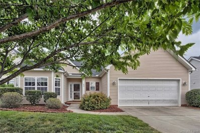 433 Clearwater Drive NW, Concord, NC 28027 - MLS#: 3402569