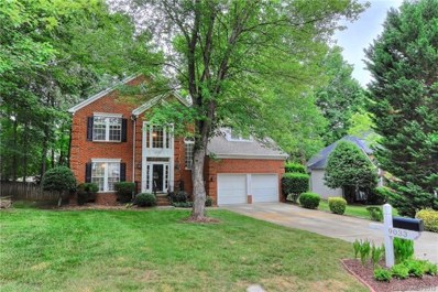 9033 Tayside Court, Huntersville, NC 28078 - MLS#: 3402631