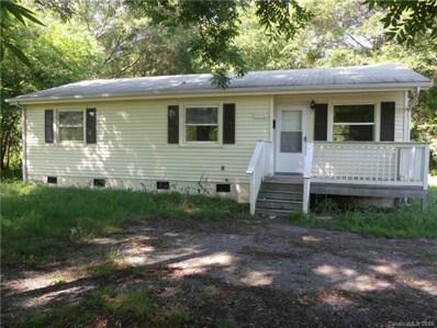1428 Edgewood Drive, Rock Hill, SC 29730 - MLS#: 3402673