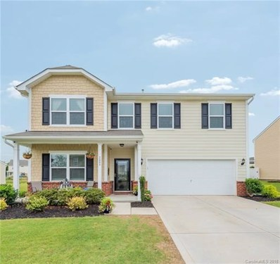 2004 Houndscroft Road, Indian Trail, NC 28079 - MLS#: 3402732