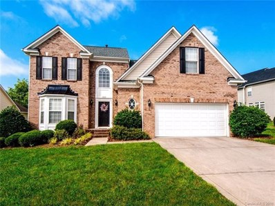 1012 Bailey Kendall Way, Belmont, NC 28012 - MLS#: 3402739