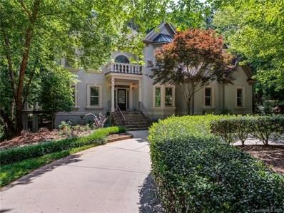 18920 Lakehouse Pointe Drive, Cornelius, NC 28031 - MLS#: 3402775