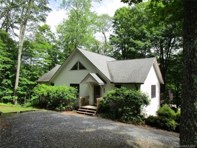 242 Hampton Gap Drive UNIT 137, Mars Hill, NC 28754 - MLS#: 3402776
