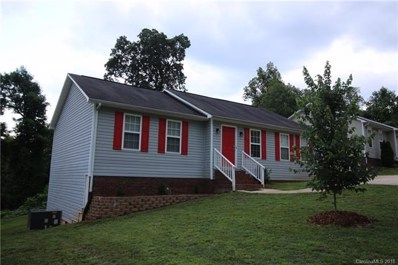 2424 Red Tip Drive SE, Concord, NC 28025 - MLS#: 3402782