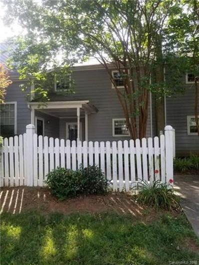 6051 Pinebark Court, Charlotte, NC 28212 - MLS#: 3402825