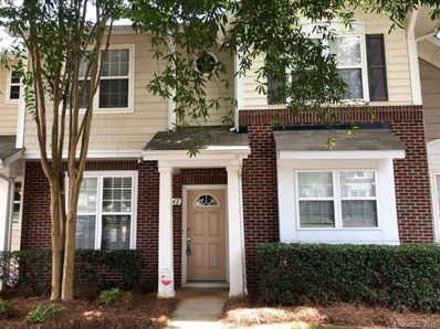 8242 Chaceview Court, Charlotte, NC 28269 - MLS#: 3402850