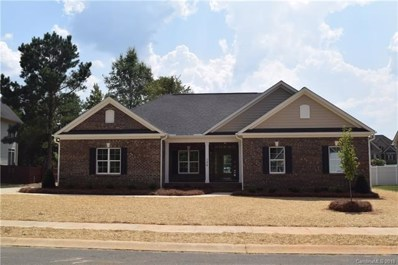 128 Coral Rutledge Drive UNIT 45, Mount Holly, NC 28120 - MLS#: 3402948