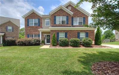 4016 Thorndale Road, Indian Trail, NC 28079 - MLS#: 3402962