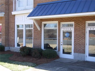 3448 N Davidson Street, Charlotte, NC 28205 - MLS#: 3402966