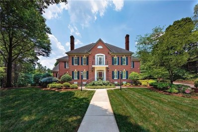 5432 Summerpond Court, Charlotte, NC 28226 - MLS#: 3402969