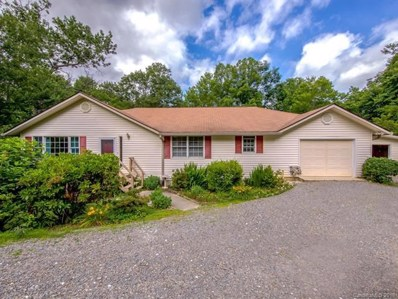 105 Bishop Cove Road, Fairview, NC 28730 - MLS#: 3403051