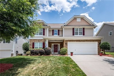 4010 Magna Lane UNIT 326, Indian Trail, NC 28079 - MLS#: 3403072