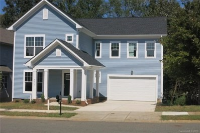 8219 Dumphries Drive, Huntersville, NC 28078 - MLS#: 3403088
