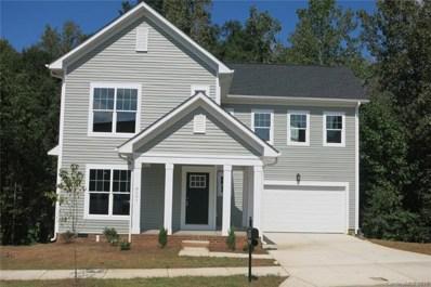 8207 Dumphries Drive, Huntersville, NC 28078 - MLS#: 3403089