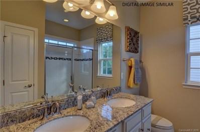 4123 Audubon Park Drive UNIT 1037D, Charlotte, NC 28217 - MLS#: 3403109