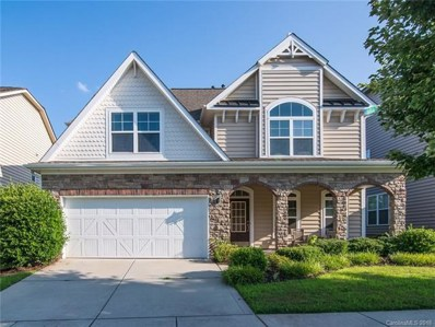 8101 Willow Branch Drive, Waxhaw, NC 28173 - MLS#: 3403154
