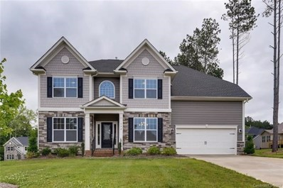 152 Butler Drive UNIT 20, Mooresville, NC 28115 - MLS#: 3403169