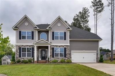 152 Butler Drive UNIT 20, Mooresville, NC 28115 - MLS#: 3403169