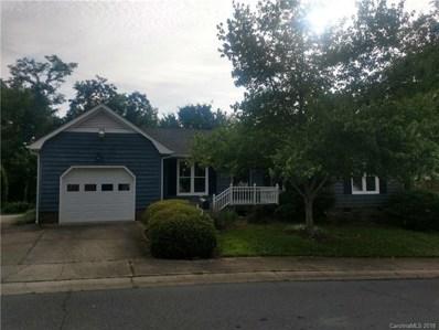 146 Cedarwood Place, Concord, NC 28025 - MLS#: 3403197