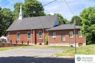 39 Wilson Street NE, Concord, NC 28025 - MLS#: 3403224