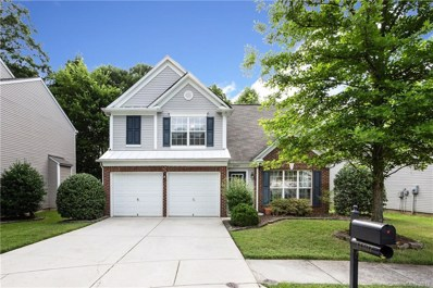 11107 Cypress View Drive UNIT 238, Charlotte, NC 28262 - MLS#: 3403244