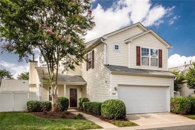 9266 Meadowmont View Drive, Charlotte, NC 28269 - MLS#: 3403265