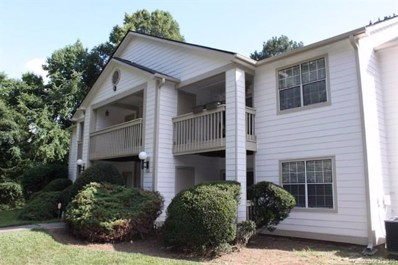 1031 Churchill Downs Court, Charlotte, NC 28211 - MLS#: 3403268