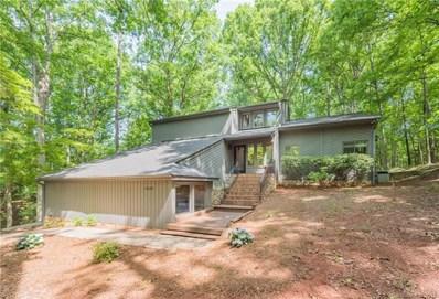 13631 Woody Point Road, Charlotte, NC 28278 - MLS#: 3403303