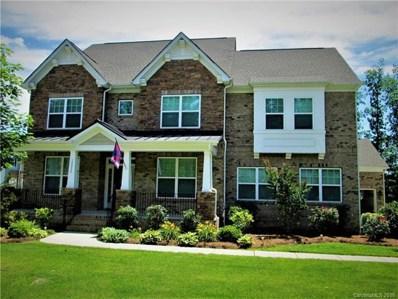 10035 Alabaster Drive, Davidson, NC 28036 - MLS#: 3403325