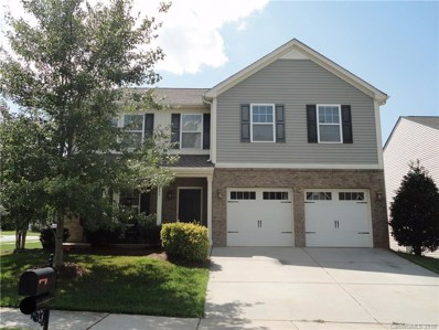 146 Collenton Lane UNIT 48, Mooresville, NC 28115 - MLS#: 3403359