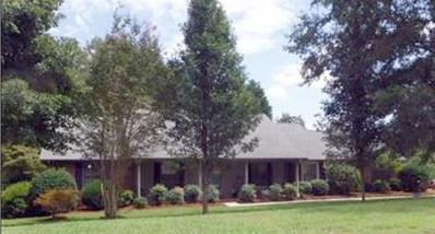 1831 Knolls Drive, Newton, NC 28658 - MLS#: 3403362