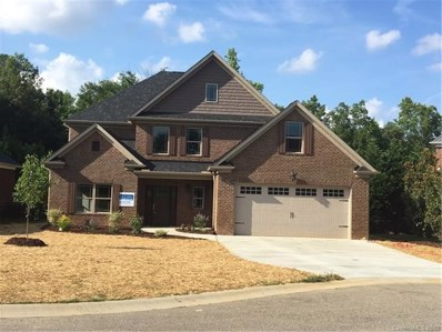 113 Avaclaire Way, Indian Trail, NC 28079 - MLS#: 3403392