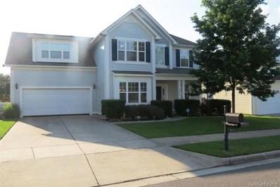 3608 Grove Creek Pond Drive, Concord, NC 28027 - MLS#: 3403458