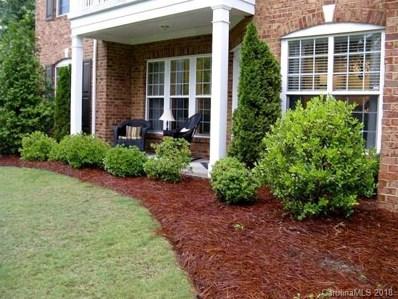 11508 Costigan Lane UNIT Buildin>, Charlotte, NC 28277 - MLS#: 3403461