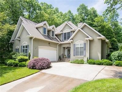 170 Fernbrook Way, Hendersonville, NC 28791 - MLS#: 3403493