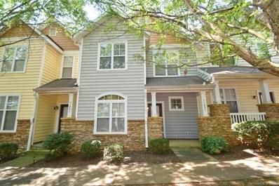 11037 Dundarrach Lane UNIT 43, Charlotte, NC 28277 - MLS#: 3403509