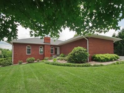 69 Banner Farm Road, Mills River, NC 28759 - MLS#: 3403512