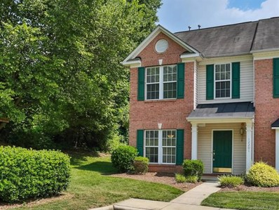 12201 Jessica Place, Charlotte, NC 28269 - MLS#: 3403577