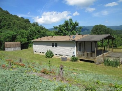 180 Sugar Loaf Mountain Road, Marshall, NC 28753 - MLS#: 3403578