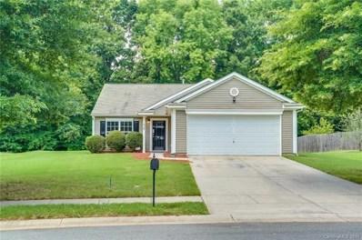 4124 Larkhaven Village Drive, Charlotte, NC 28215 - MLS#: 3403599
