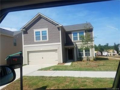 7167 Pitzer Drive, Charlotte, NC 28269 - MLS#: 3403601