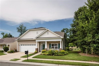 911 Traditions Park Drive, Pineville, NC 28134 - MLS#: 3403615