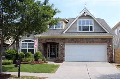 3037 Scottcrest Way, Waxhaw, NC 28173 - MLS#: 3403628