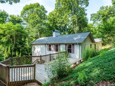 25 Marlborough Drive, Asheville, NC 28805 - MLS#: 3403629