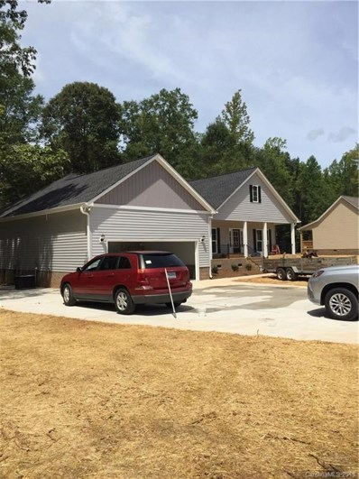 2055 Cedar Road UNIT Lot 1, York, SC 29745 - MLS#: 3403632