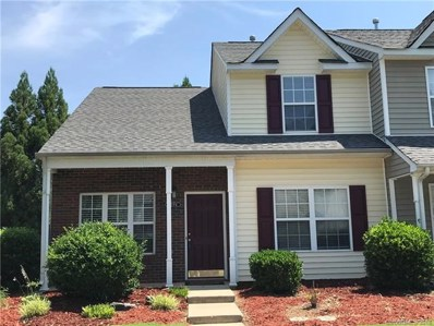 7394 Sun Dance Drive, Indian Land, SC 29707 - MLS#: 3403639