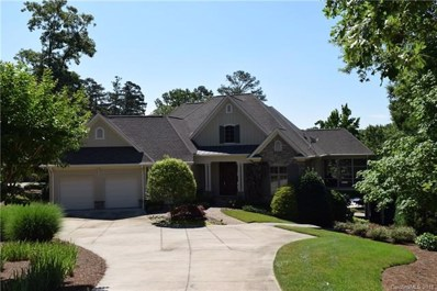 316 Pennington Ferry Drive, New London, NC 28127 - MLS#: 3403653