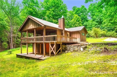 53 Hickory Hollow Road, Lake Toxaway, NC 28747 - MLS#: 3403662