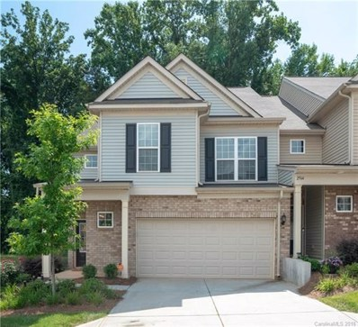 2568 Royal York Avenue, Charlotte, NC 28210 - MLS#: 3403675