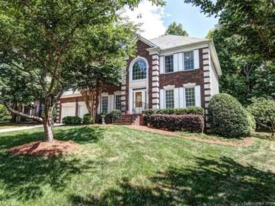 4948 Whitmore Pond Lane, Charlotte, NC 28270 - MLS#: 3403731